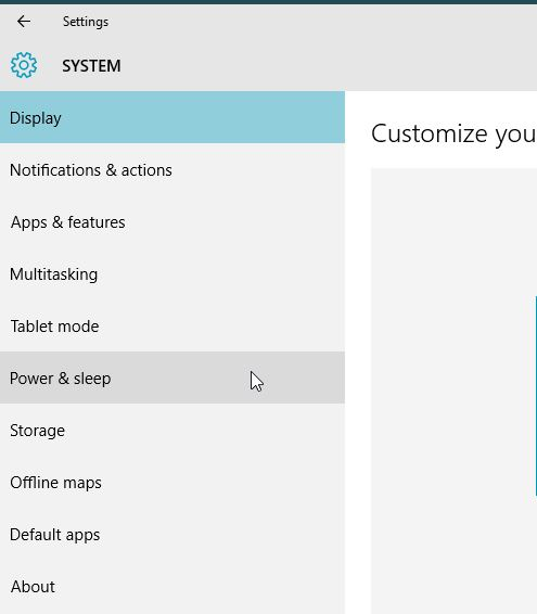 shutting down system-power-plan-settings-2.jpg