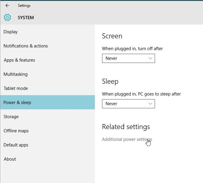 Click image for larger version.  Name:Power Plan Settings 3.jpg Views:2 Size:41.2 KB ID:39623