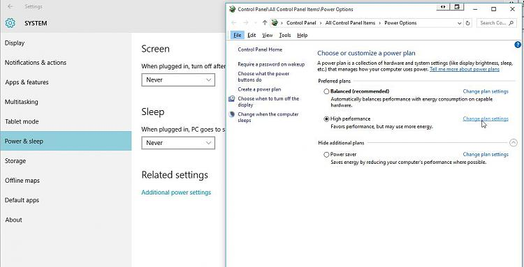 shutting down system-power-plan-settings-4.jpg