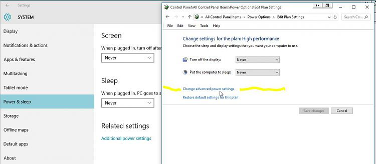Click image for larger version.  Name:Power Plan Settings 5.jpg Views:2 Size:75.9 KB ID:39625