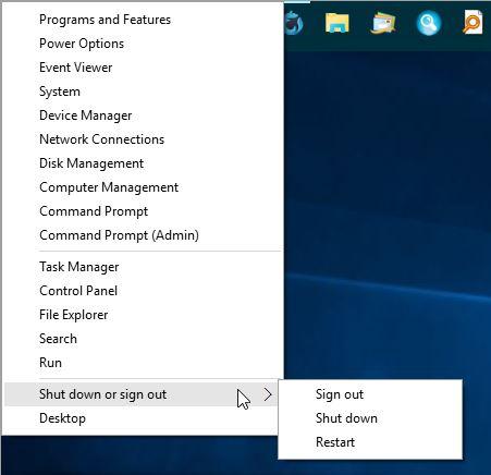 shutting down system-w10-right-click-start-button-shutdown-restart-options.jpg