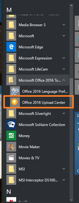 One Drive Problem-upload-center-all-apps.png