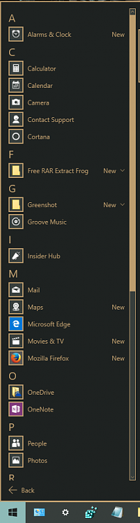 Expand the start menu (left side)-000003.png