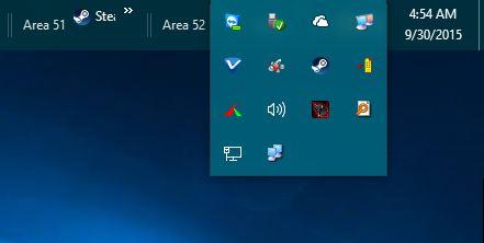 Taskbar keeps moving back to primary monitor-task-bar-notification-remains-open.jpg