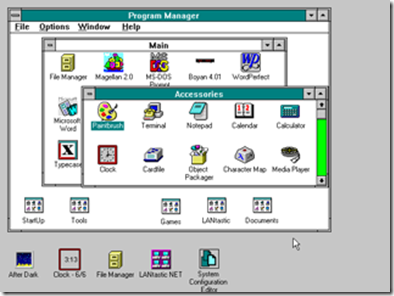 Can someone tell if Windows 9 will not be like windows 8?-programmanager_thumb.png