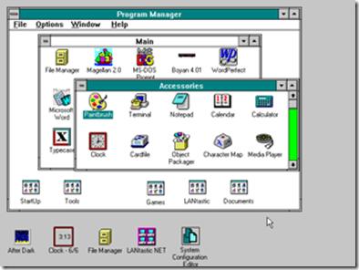 programmanager_thumb.png