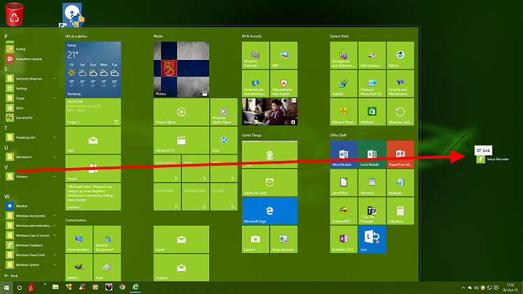 Windows voice recorder location-image-002.png