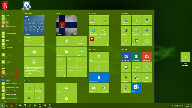 Windows voice recorder location-screenshot-155-.png