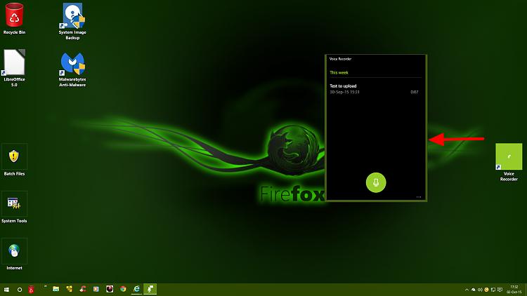 Windows voice recorder location-screenshot-154-.png