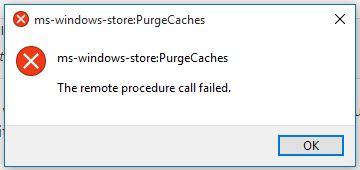 Store update error 0x80073D02-capture.jpg
