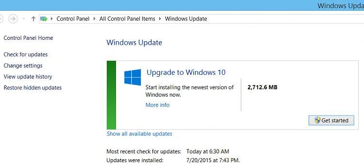 Windows 10 installed without permission!-windows-10-upgrade.jpg