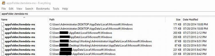 Saving StartScreen-appsfolder.itemdata-ms.jpg