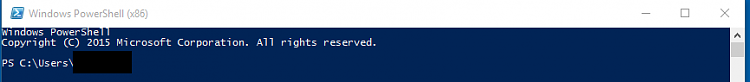 Different kinds of Powershell?-powershell3.png