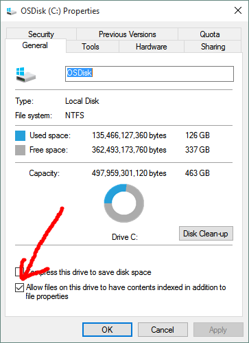 difficulty searching files in windows 10-snip_20151005133428.png