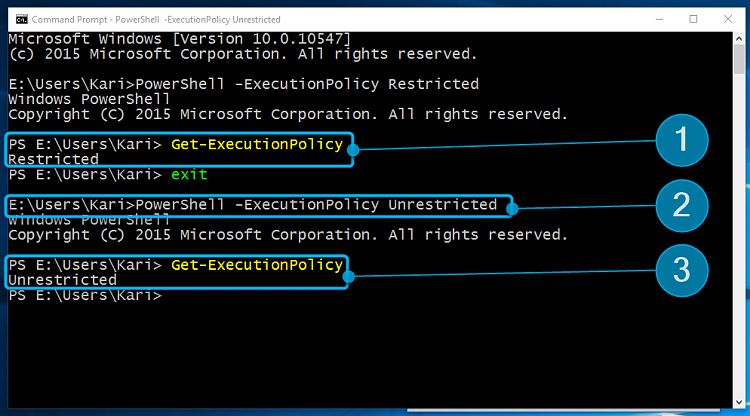 Different kinds of Powershell?-2015_10_05_22_07_472.png