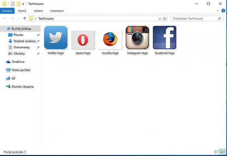 Auto Arange in Windows 10 problem...-jedni-ka.jpg