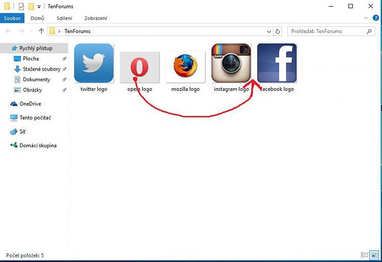 Auto Arange in Windows 10 problem...-jedni-ka2.jpg