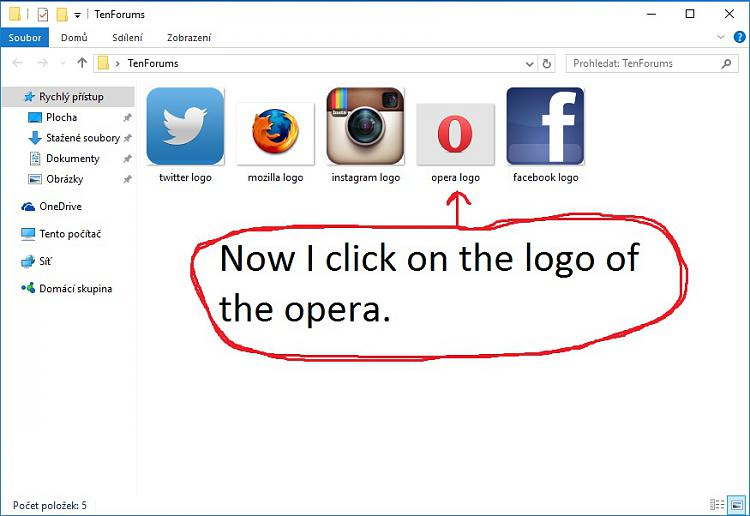 Auto Arange in Windows 10 problem...-dvojka.jpg