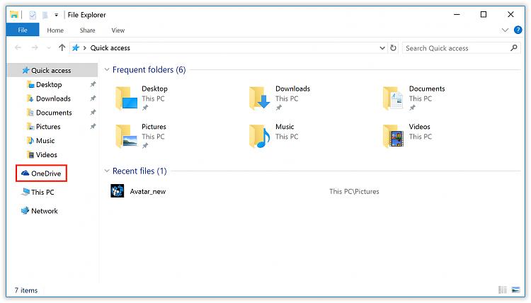 file-explorer-one-drive-sidebar.png