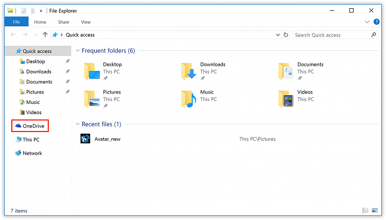 file-explorer-one-drive-sidebar.png