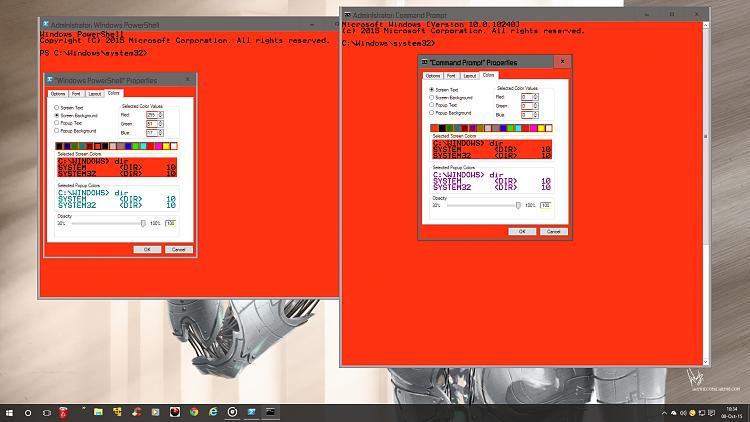 Command Prompt Experimental changes-screenshot-168-.png