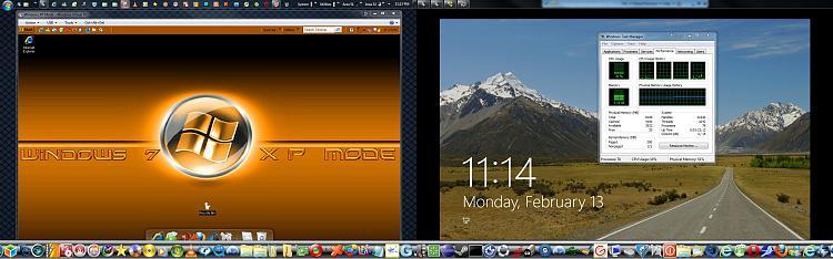 Click image for larger version.  Name:Desktop Full Loads.jpg Views:1 Size:366.5 KB ID:41696