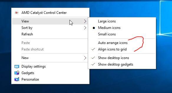 Click image for larger version.  Name:DESKTOP SHORTCUT SETTINGS.jpg Views:10 Size:30.9 KB ID:41698