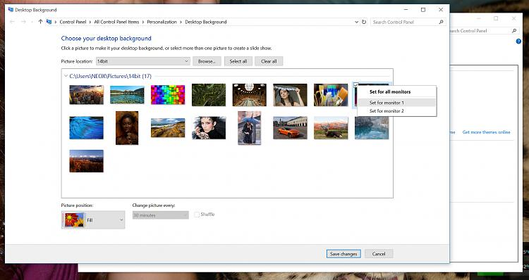 The most ridiculous Windows after WinME and Vista-untitled-1.jpg