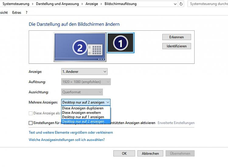 Click image for larger version.  Name:Windows control panel.jpg Views:4 Size:141.6 KB ID:42148
