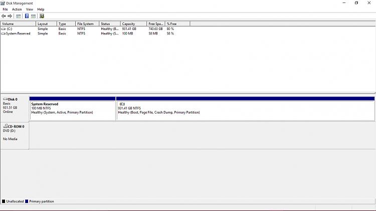 Click image for larger version.  Name:Disk Management.png Views:7 Size:21.7 KB ID:42320