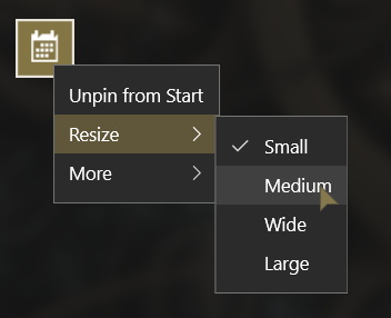 Web site icons on start window?-000048.png