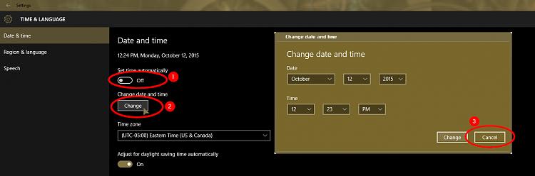 Taskbar clock time frozen-000056.png