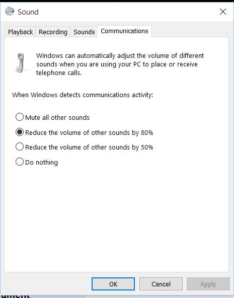 Click image for larger version.  Name:soundxx.JPG Views:44 Size:41.8 KB ID:42612