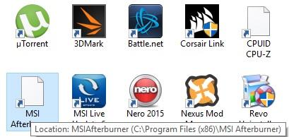 Program icon  randomly changing to White icons.-iconprob23.jpg