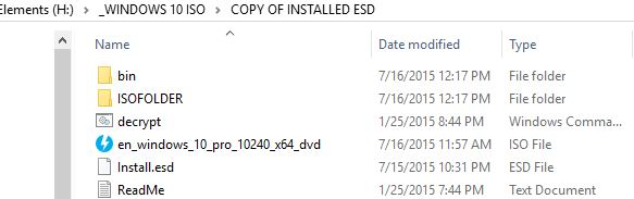 Three Microsoft OS on my Drive-esd.jpg
