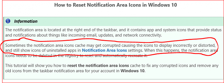 How to reset notification from these apps-45capture.png