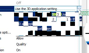 Click image for larger version.  Name:dropdown menu.png Views:9 Size:6.1 KB ID:42926