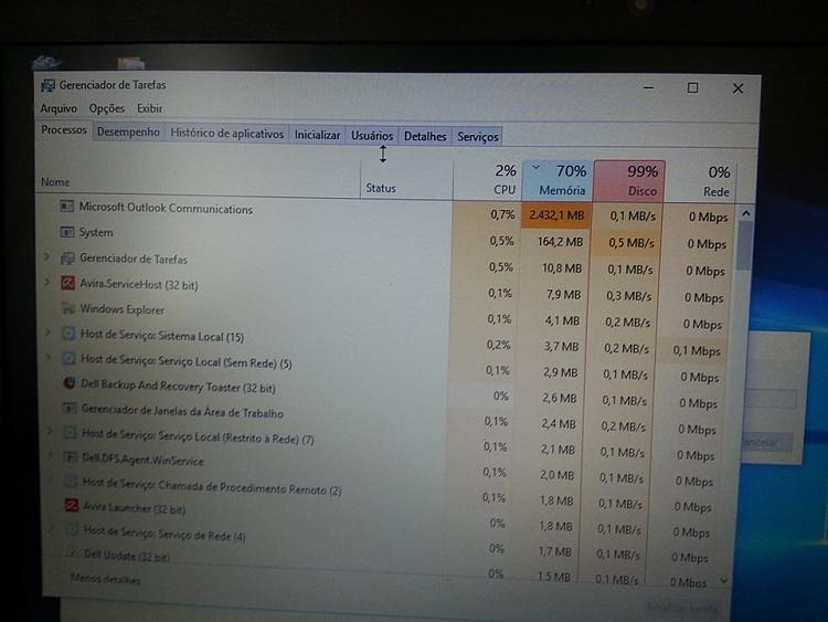 PC freezing after opening Calendar app or Mail app-pspc10.jpg