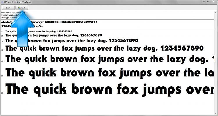 Difficulty installing fonts in windows 10-capture.jpg