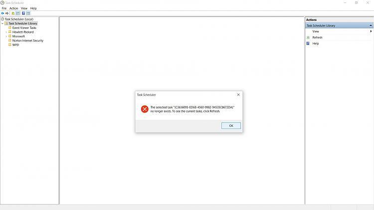 Windows 10 bugs-task.jpg