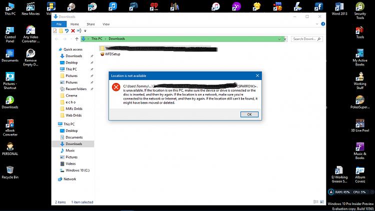 folder error.png