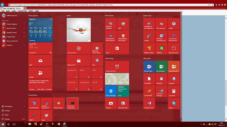 How do you pin the control panel to the start menu?-image-002.png