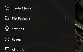 How do you pin the control panel to the start menu?-2.png