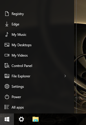 How do you pin the control panel to the start menu?-000003.png