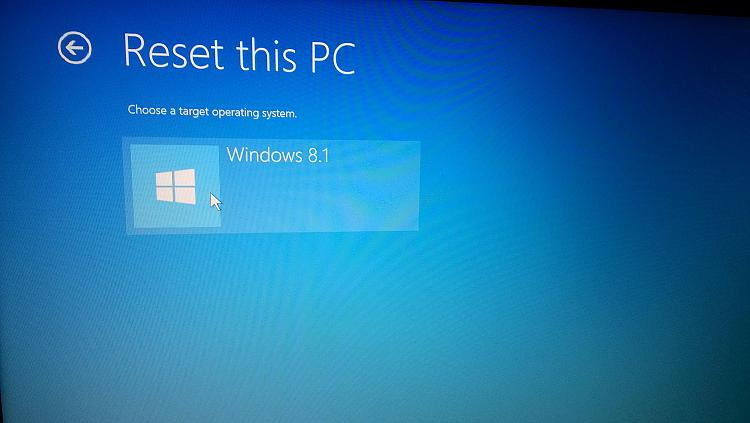 Laptop doesn't boot because OS is on D: drive instead of C: drive-img_20151018_175804.jpg