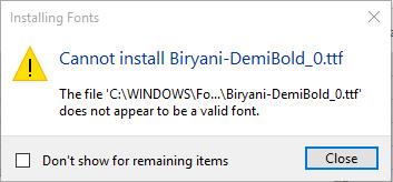 Invalid Font - Windows 10-2015-10-19_16-46-24.png