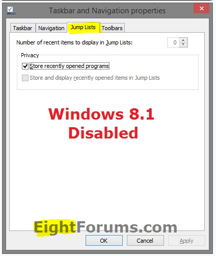 Click image for larger version.  Name:Win 8.1.png Views:17 Size:119.8 KB ID:43622