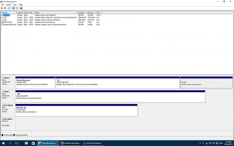 BOOTMGR is Missing-diskmanagement.png