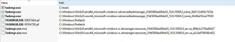 Click image for larger version.  Name:taskmgrexe.jpg Views:2 Size:41.0 KB ID:44159