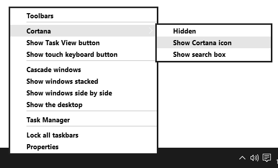 Change windows search box size in Windows 10 tool bar.-screenshot_01.png